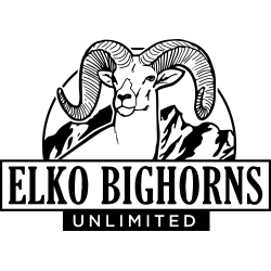 Elko Bighorns Unlimited