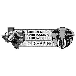 Lubbock Sportsmans Club, Inc.