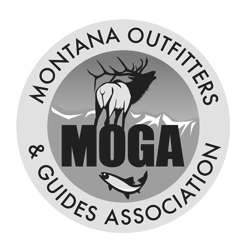 Montana Outfitter & Guides Association