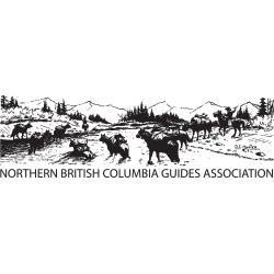 Northern BC Guides Association