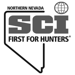 Northern Nevada SCI Chapter