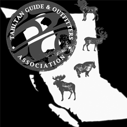 Tahltan Guide Outfitter Association
