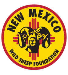 NEW MEXICO WSF