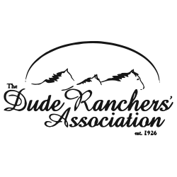 Dude Ranchers Association