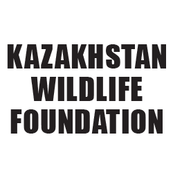 Kazakhstan Wildlife Foundation