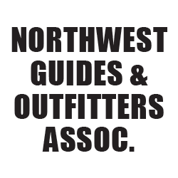 Northwest Guides and Outfitters Assoc
