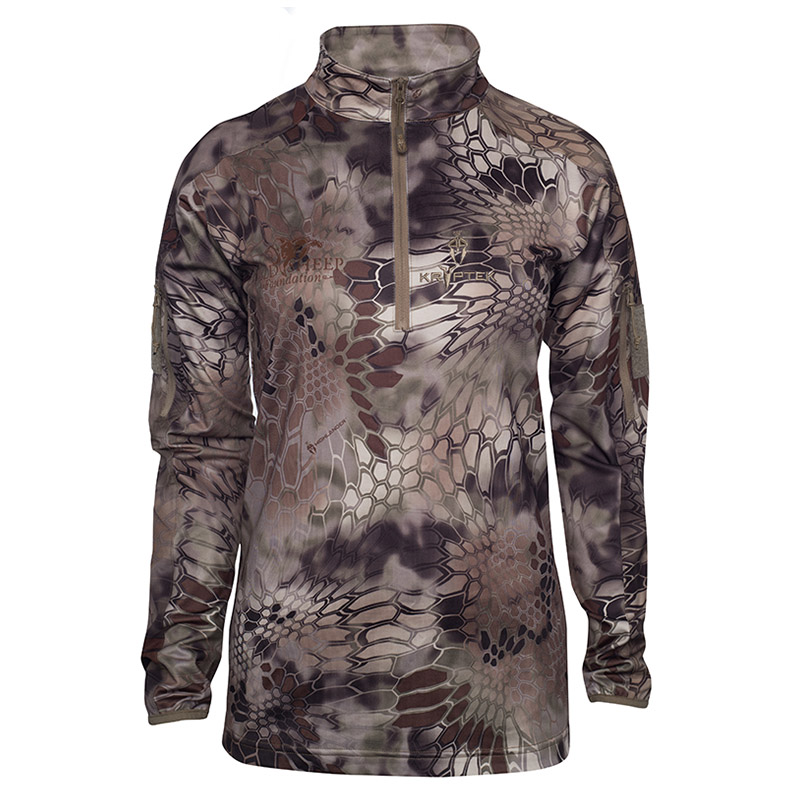Women's Kryptek Valhalla Minimalist in Highlander