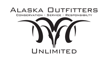 Alaska Outfitters Unlimited