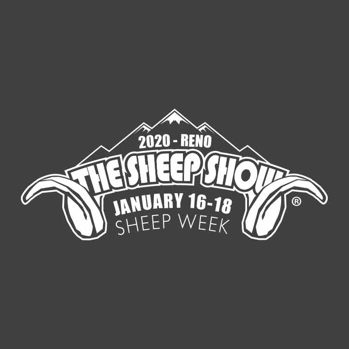 2020 SHEEP SHOW® DATE CHANGE