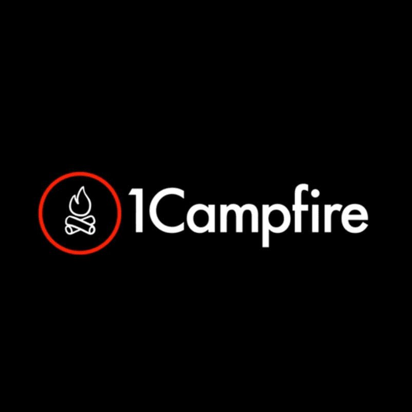 1Campfire receives its largest financial support to date