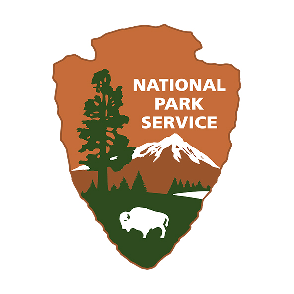 NPS Proposes to Eliminate Sportsmen Funded Water Developments