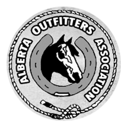 Alberta Outfitters Association