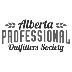 Alberta Professional Outfitters Society