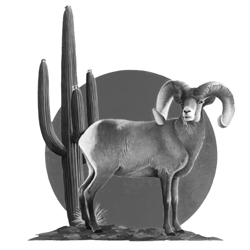 Arizona Desert Bighorn Sheep Society, Inc.
