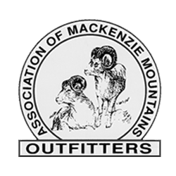 Association of Mackenzie Mountain Outfitters