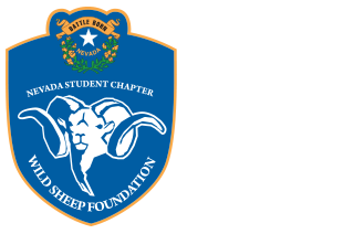 NEVADA STUDENT CHAPTER OF WSF