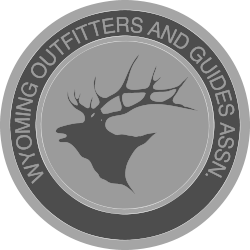 Wyoming Outfitters & Guides Association
